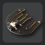 WS4 адаптер 3.5mm