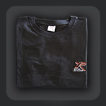 Тениска XP